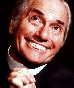 Photo of Dick Emery