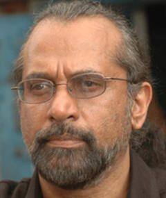 Photo of Thampi Antony