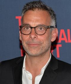 Photo of Joe Mantello