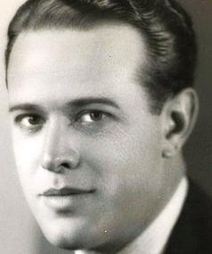 Photo of Harvey Stephens