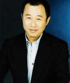 Photo of Lee Mun-shik