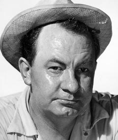 Photo of Leo McKern