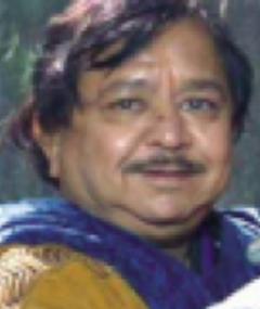 Photo of Jay Purohit
