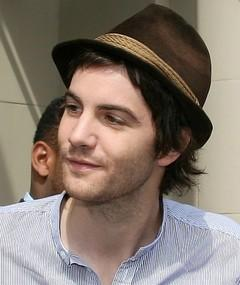 Photo de Jim Sturgess