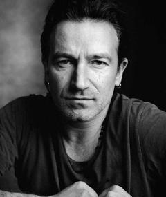 Photo of Bono