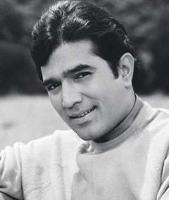 Photo of Rajesh Khanna