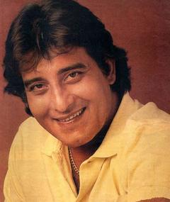 Photo of Vinod Khanna