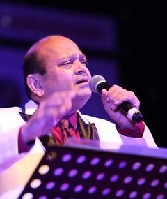 Photo of Lalit Parashar