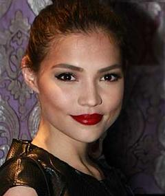 Photo of Rhian Ramos