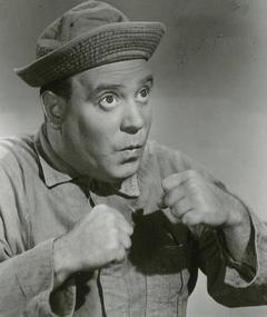 Photo of Joe Besser