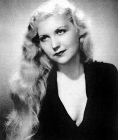 Photo of Lucille Lund