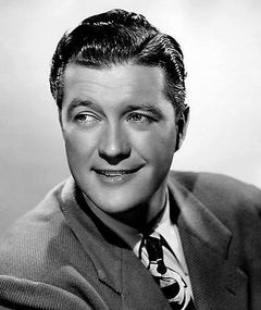 Photo of Dennis Morgan