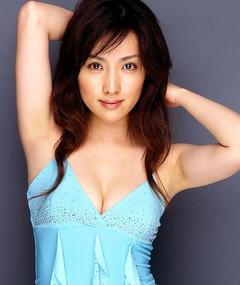 Photo of Saki Seto