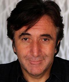 Photo of Metin Gungor