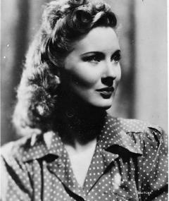 Photo of Joy Shelton