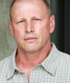 Photo of Bill Stinchcomb