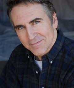Photo of Bill Jenkins