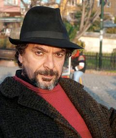 Arif Asçi এর ছবি