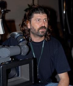 Photo of Can Özbatur