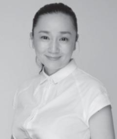 Photo of Junko Maru