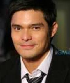 Photo of Dingdong Dantes