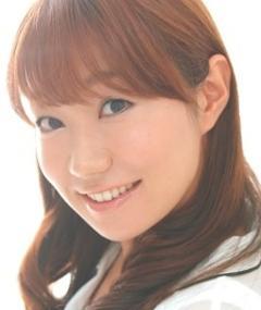 Photo of Noriko Shitaya