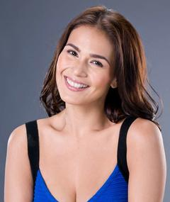 Photo of Iza Calzado