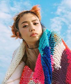 Photo of Chara