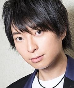 Photo of Tetsuya Kakihara