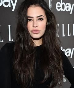 Photo of Chloe Bridges