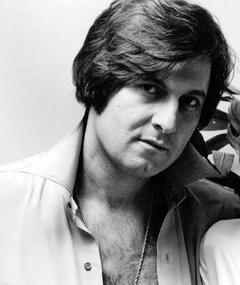 Photo of Joseph Bologna