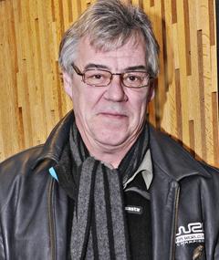 Photo of Aake Kalliala