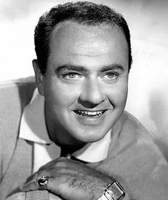 Photo of Harvey Korman