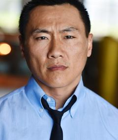 Photo of Fernando Chien