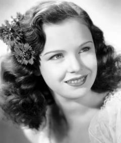 Photo of Gloria Jean