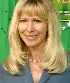 Photo of Kath Soucie