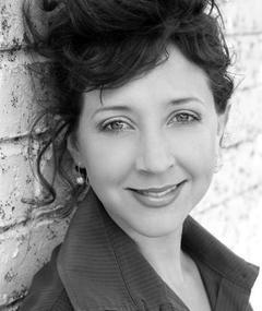 Photo of Julie Eckersley