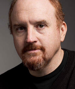 Photo of Louis C.K.