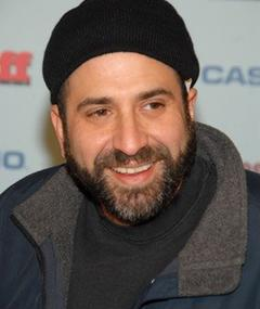 Photo of Dave Attell