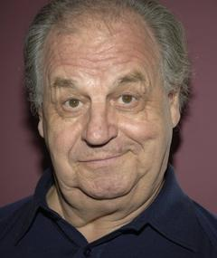Photo of Paul Dooley