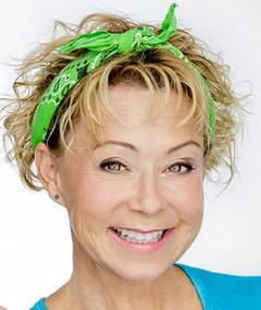 Photo of Debi Derryberry