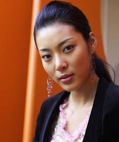 Photo of Lee Ki-yong