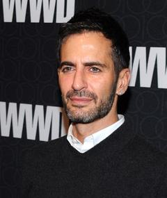 Photo of Marc Jacobs