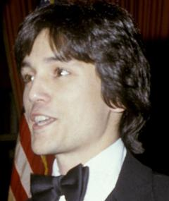 Photo of Scott Colomby