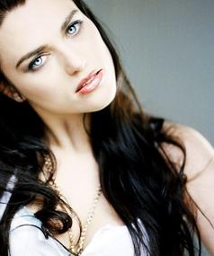 Photo of Katie McGrath