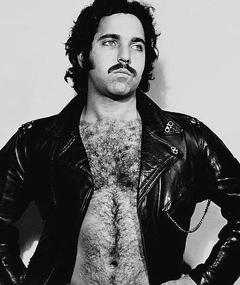 Photo of Ron Jeremy