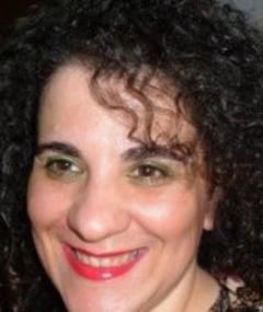 Photo of Carla Spessato