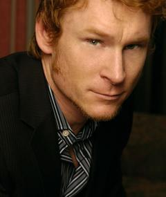 Photo of Zack Ward