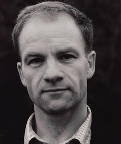 Photo of Adrian Rawlins