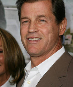 Photo of Michael Paré